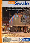 Link to view Inside Swale winter 2017.